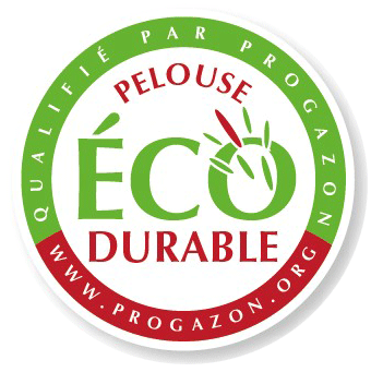 Semencemag pelouse eco durable une marque de pelouses - Gazon label rouge ...